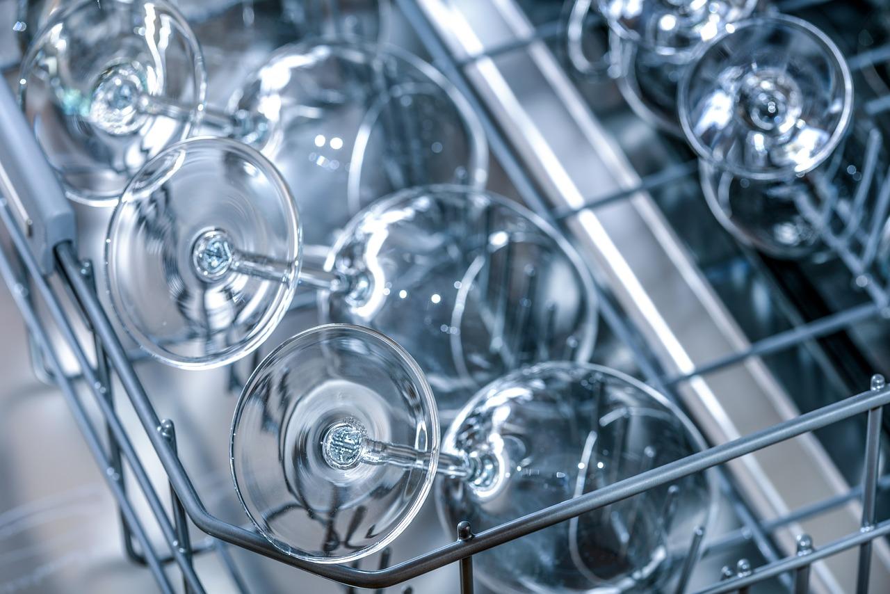Alcune opinioni sulle lavastoviglie da incasso